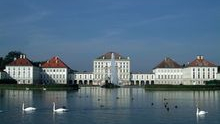 Nymphenburg Front 220x124